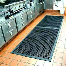 xtreme mats under sink kitchen cabinet mats coryc me