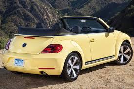 50 best used volkswagen new used 2014 volkswagen beetle for sale pricing u0026 features edmunds