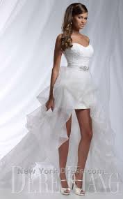 rental wedding dresses rental wedding dresses las vegas junoir bridesmaid dresses