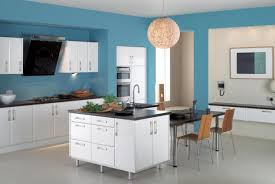 tv for kitchen cabinet in cabinet tv for kitchen avis avs220k