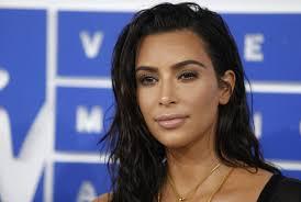 Kim Kardashian Hair Growth Pills Kim Kardashian U0027s Skin Care Routine Living With Psoriasis From