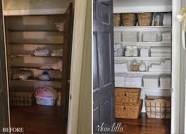 organizing closets 212 best closets organized images on pinterest organized linen