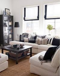 awesome ikea living room design room layout ideas for a small