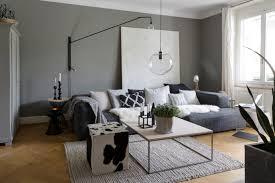 Deko Blau Interieur Idee Wohnung Eine Wohnung Voller Ideen Sweet Home
