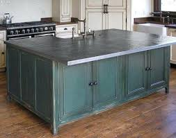 stainless steel topped kitchen islands stainless steel top kitchen table useful and aesthetic kitchen cart