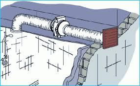 12v bathroom extractor fan wiring diagram page 5 yondo tech