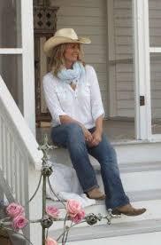 rachel ashwell shabby chic creative woman entrepreneur i admire