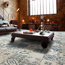 antiqua decor floor tiles walls and floors loft