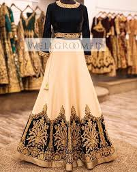 dresses for wedding in the the 25 best indian wedding dresses ideas on wedding