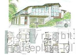 house plans on line zijiapin