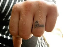 tattoos am finger fade ideas for for
