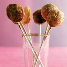 where can i buy lollipop sticks pie pops