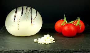 mozzarella balloons recipe molecular gastronomy recipes and diners