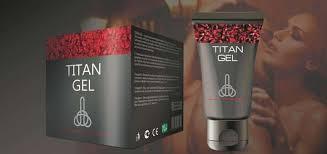 titan gel este cel mai bun produs pentru mărirea penisului
