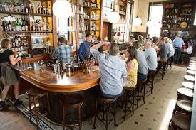 the 38 essential atlanta restaurants winter u002718