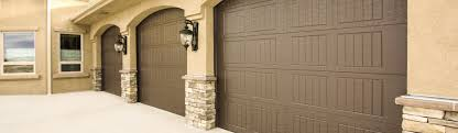 Wayne Dalton Garage Doors Reviews by Classic Steel Garage Doors 8000 8100 8200