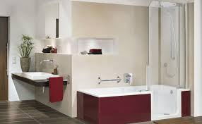 Bathtub For Seniors Walk In Shower Beautiful Walk In Shower For Elderly Walk In Shower Plans