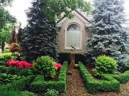 Landscaping Companies Kansas City by Kansas City Landscaping High Prairie Landscape Group