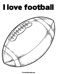 nfl football helmet coloring pages 29 best coloring pages images on pinterest peanuts cartoon