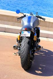 9 best x j r 1200 images on pinterest custom bikes motorcycle