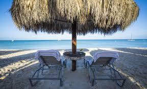 resort hilton aruba palm eagle beach aruba booking com