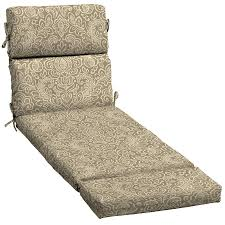 Patio Chair Cushion Storage Patio Outdoor Patio Furniture Cushions Cool Patio Furniture The