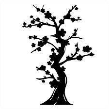 tree graphic 3 paint job pinterest tree tattoo designs