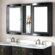 Bathroom Mirror Hinges Bathroom Mirror Hinges Bathrooms Cabinets Medicine Cabinet Medium