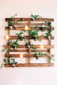 home decoration creative ideas bold ideas creative wall decor decoration inside 2