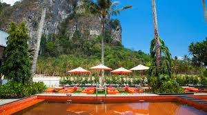 krabi hotel hotels in krabi aonang paradise resort hotels in ao