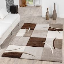 Wohnzimmer Modern Eiche Uncategorized 100 Wohnzimmer Modern Luxus Modernen Luxus