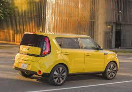 cube cars kia the 2016 kia soul is still the best boxy car money can buy