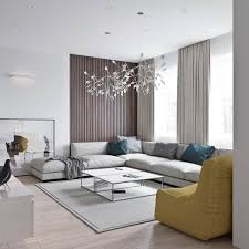 Modern Flooring Ideas Interior by Most Creative Flooring Ideas For Your Modern Home