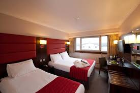 Glasgow Hotel Images Cheap Glasgow Hotel Rooms Images Of - Family rooms glasgow