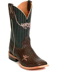 twisted boots womens australia hooey by twisted x s bull hide square toe boots boot
