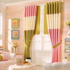 Curtains For Yellow Bedroom by Yellow Bedroom 2016 Trene Pair Of Mustard Yellow Patterned