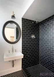 bathroom sink u0026 faucet lowes bathroom faucets kohler bath sinks