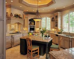 kitchen room 2017 kitchen islands with seating stunning kitchen