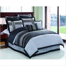 Bedding Sets Kohls Comforter Set Kohls