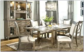 Dining Room Furniture Raleigh Nc Furniture Warehouse Raleigh Nc Discount Stores In Area