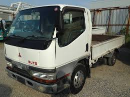 1998 mt mitsubishi canter fb511b for sale carpaydiem