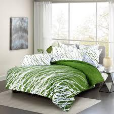 green bed set pink red purple black green beige bedding sets ease bedding with