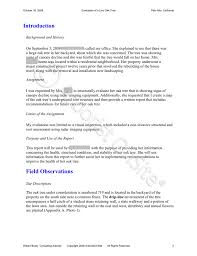 Resume For Credit Manager Radar Imaging Arborist Onsite