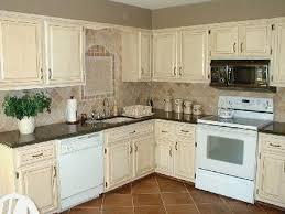 white home interior design kitchen amusing our oak cabinet originally made for a tutorial