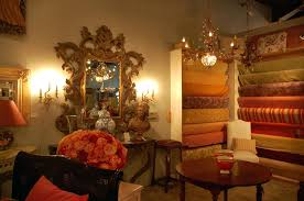 portland or furniture stores downtown oregon modern sofa