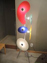 Drexel Heritage Floor Lamps by Floor Lamp Seams To Fit Home