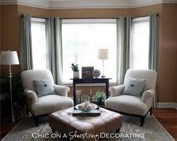 furniture luxury white target futon by ballards furniture with