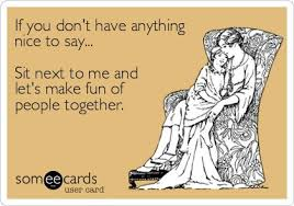 Make An Ecard Meme - 161 best e cards images on pinterest funny stuff funny things and