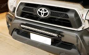 automotive led light bars 100w high power led light bar for car truck suv van work light
