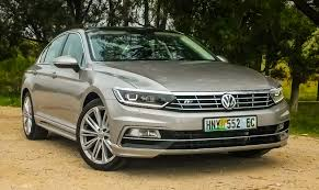 new volkswagen sedan new volkswagen passat 2015 first drive cars co za
